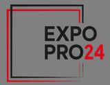 Expopro24 — Аренда мебели для выставки и конференций