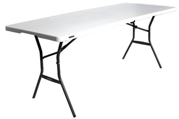 стол прямоугольный 75х180 см