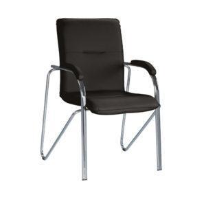 Кресло Самба софт офисное