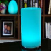 Лампа-колонна LED