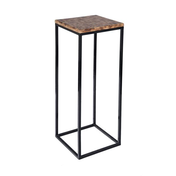 Приставной столик Loft