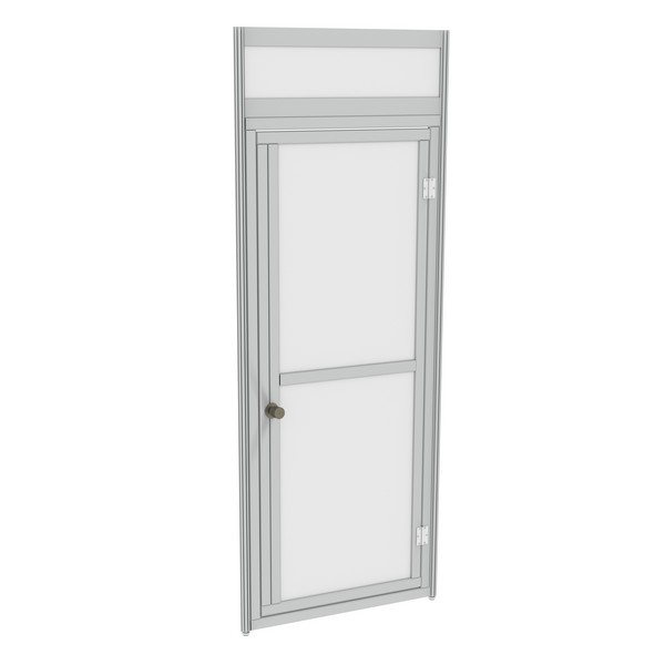 аренда одностворчатой двери