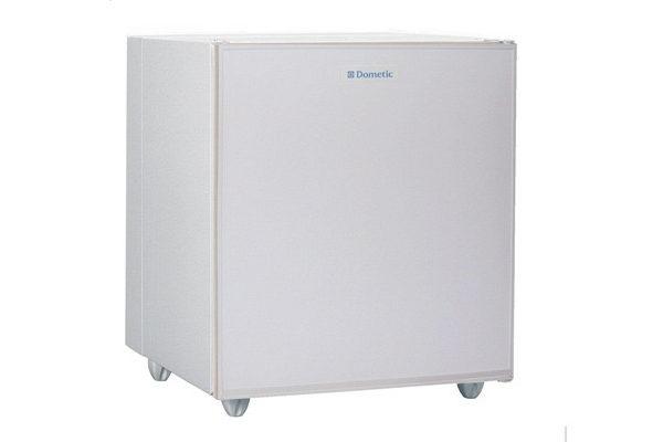 мини-холодильник аренда
